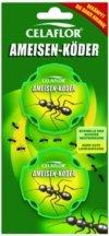 celaflor-ameisen-koeder-2-dosen-1