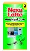 nexa-lotte-ameisen-koeder-2-st-1